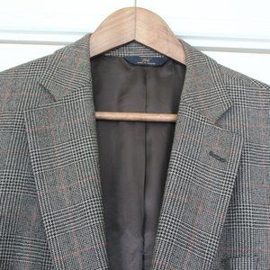 Brooks Brothers Sports Jacket